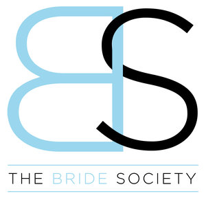 The+Bride+Society+(1).jpg
