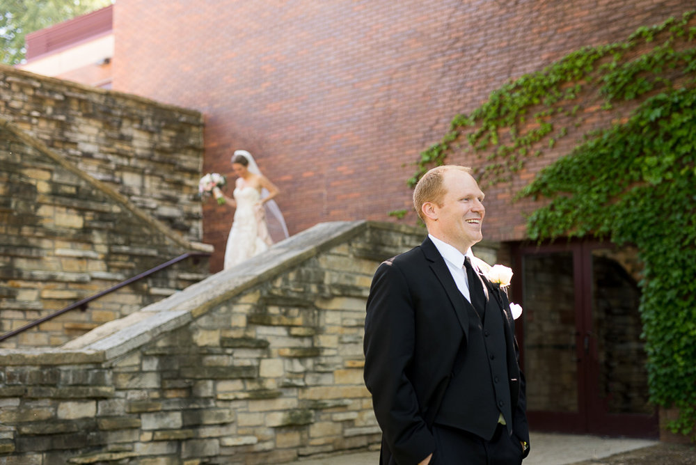 Hyatt Lodge at McDonald's Campus Wedding  (6 of 135).jpg