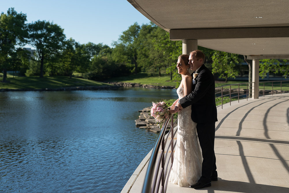 Hyatt Lodge at McDonald's Campus Wedding  (128 of 135).jpg