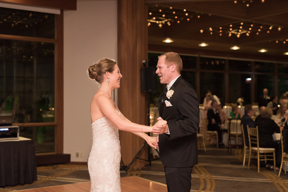 Hyatt Lodge at McDonald's Campus Wedding  (31 of 135).jpg