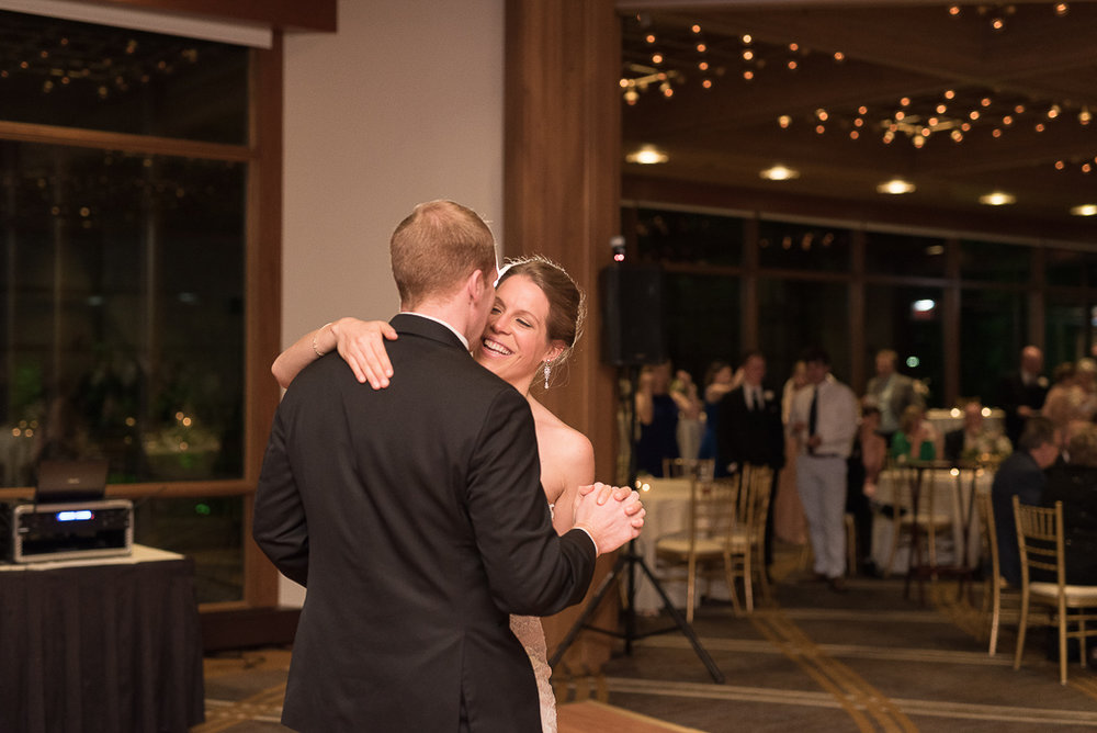 Hyatt Lodge at McDonald's Campus Wedding  (106 of 135).jpg