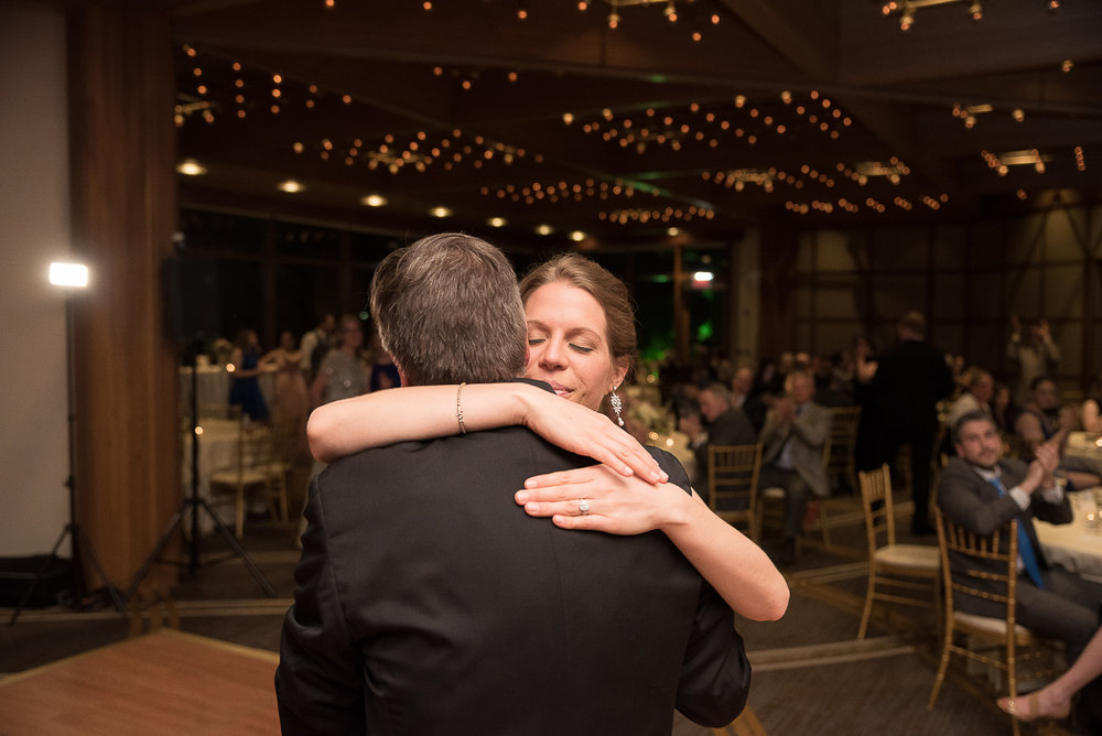 Hyatt Lodge at McDonald's Campus Wedding  (109 of 135).jpg