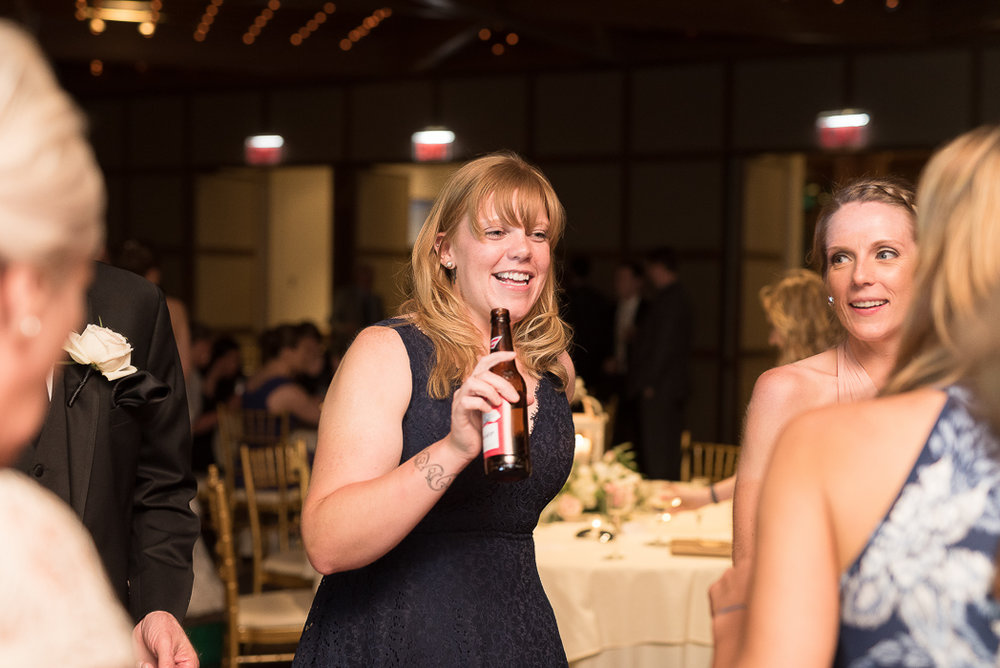 Hyatt Lodge at McDonald's Campus Wedding  (115 of 135).jpg