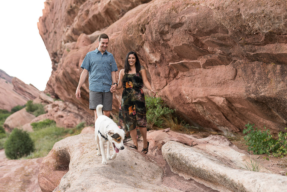 Red Rocks Engagement Session Photography  (9 of 16).jpg