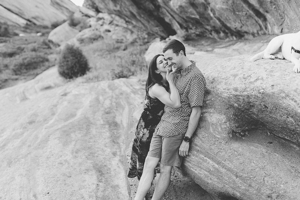 Red Rocks Engagement Session Photography  (11 of 16).jpg