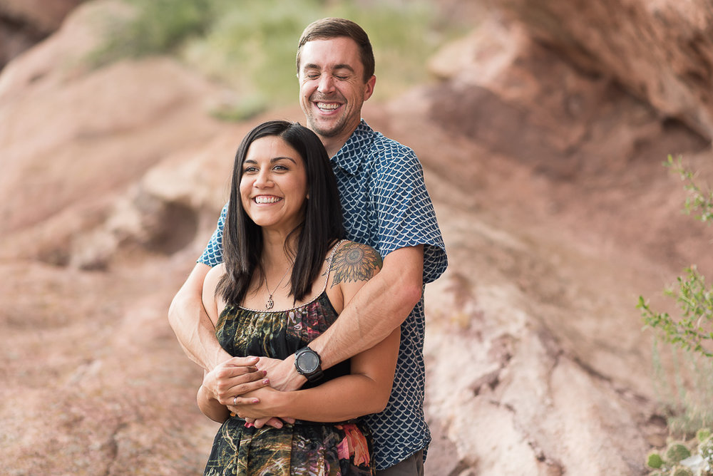 Red Rocks Engagement Session Photography  (12 of 16).jpg
