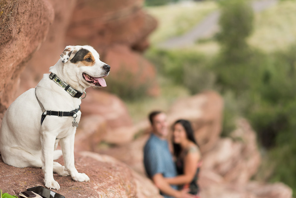 Red Rocks Engagement Session Photography  (15 of 16).jpg