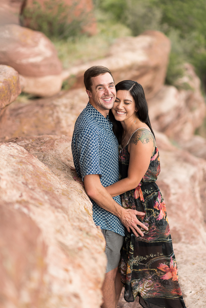 Red Rocks Engagement Session Photography  (5 of 16).jpg