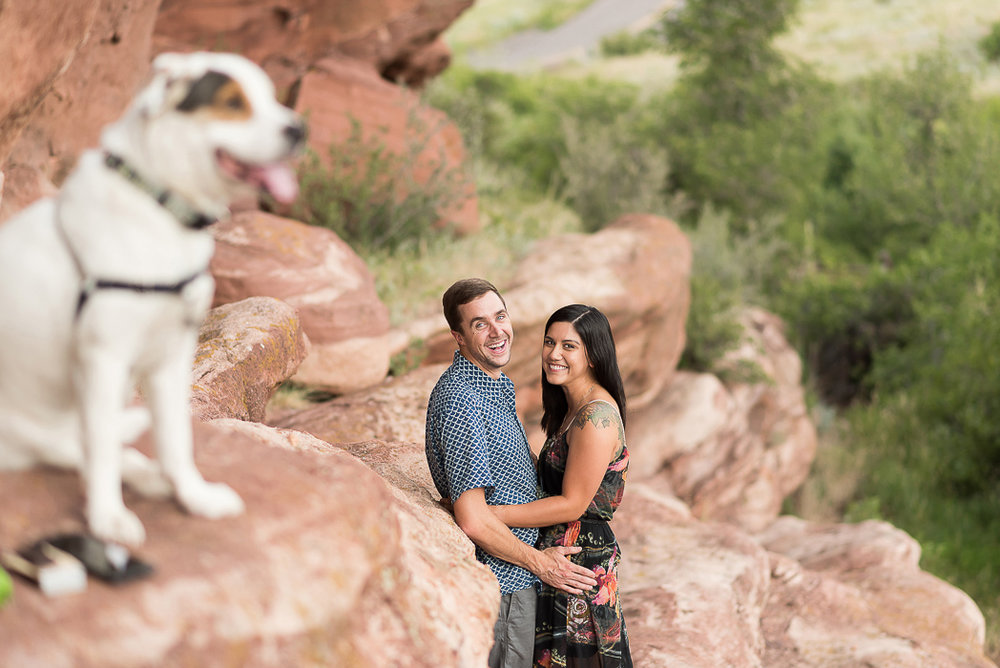 Red Rocks Engagement Session Photography  (7 of 16).jpg