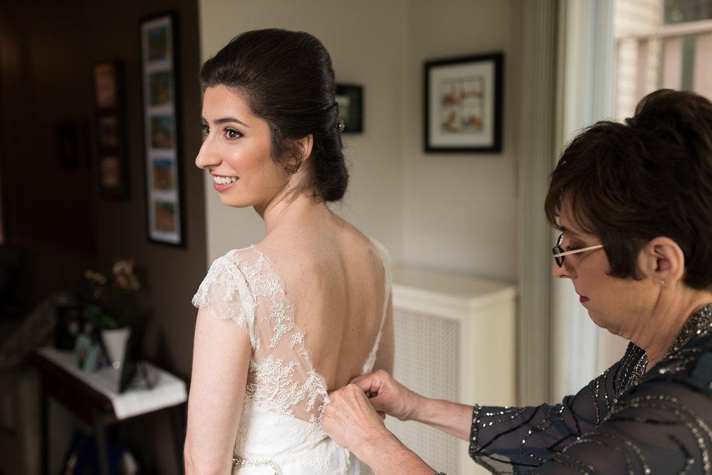 East Bank Club Wedding Photographer East Bank Club Wedding Photography (25 of 163).jpg