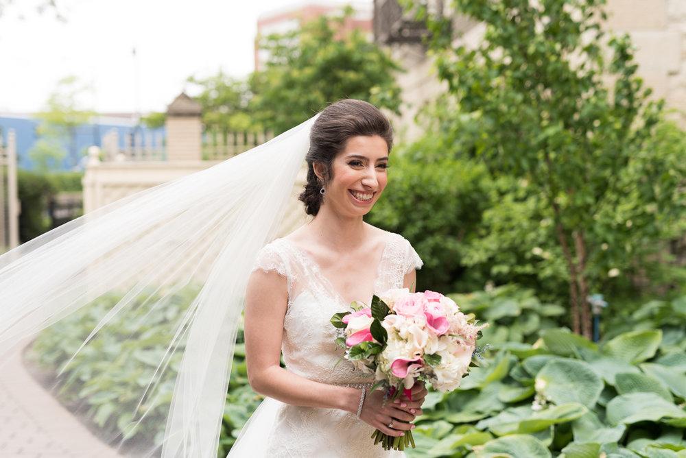 East Bank Club Wedding Photographer East Bank Club Wedding Photography (32 of 163).jpg