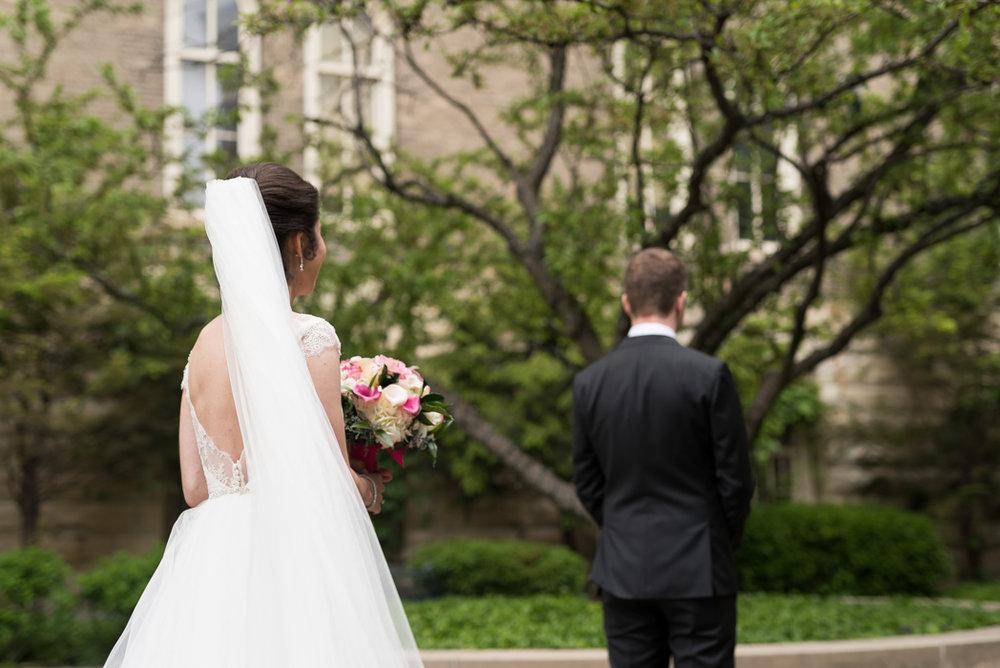 East Bank Club Wedding Photographer East Bank Club Wedding Photography (33 of 163).jpg