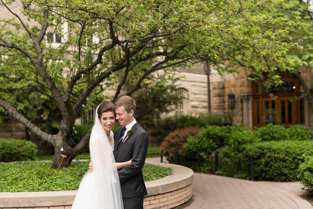 East Bank Club Wedding Photographer East Bank Club Wedding Photography (36 of 163).jpg