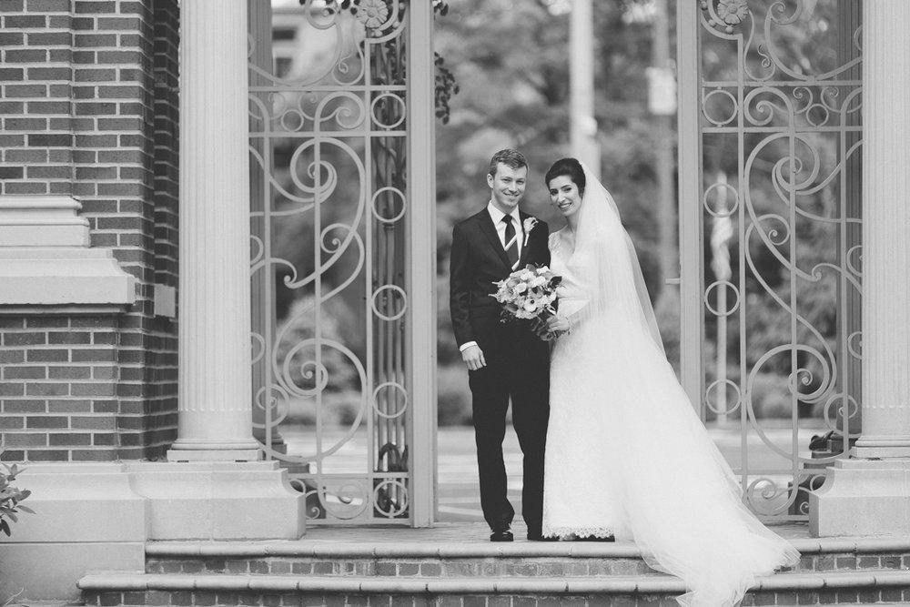 East Bank Club Wedding Photographer East Bank Club Wedding Photography (38 of 163).jpg