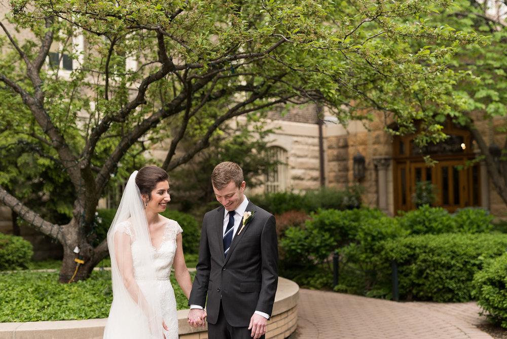 East Bank Club Wedding Photographer East Bank Club Wedding Photography (39 of 163).jpg