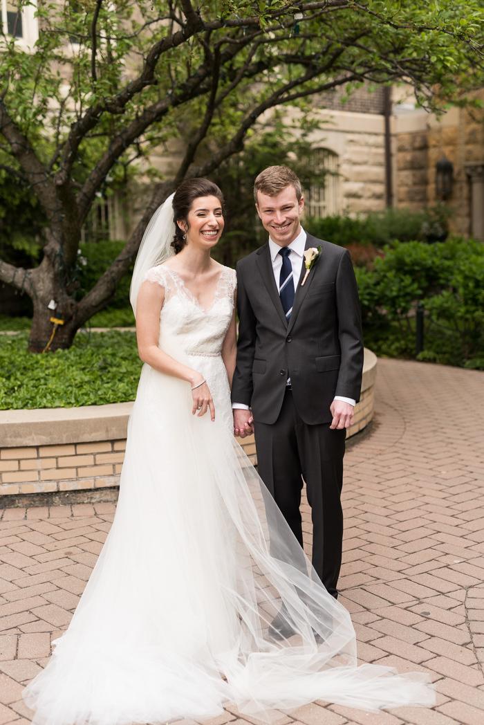 East Bank Club Wedding Photographer East Bank Club Wedding Photography (40 of 163).jpg
