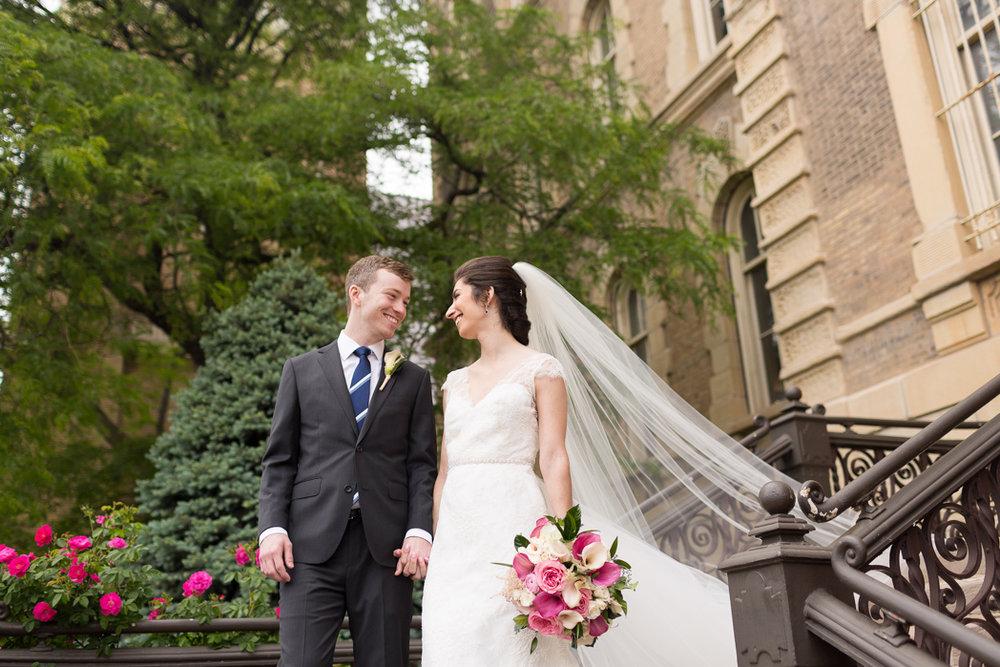 East Bank Club Wedding Photographer East Bank Club Wedding Photography (45 of 163).jpg