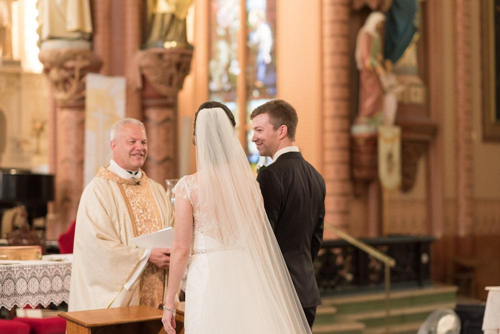 East Bank Club Wedding Photographer East Bank Club Wedding Photography (52 of 163).jpg