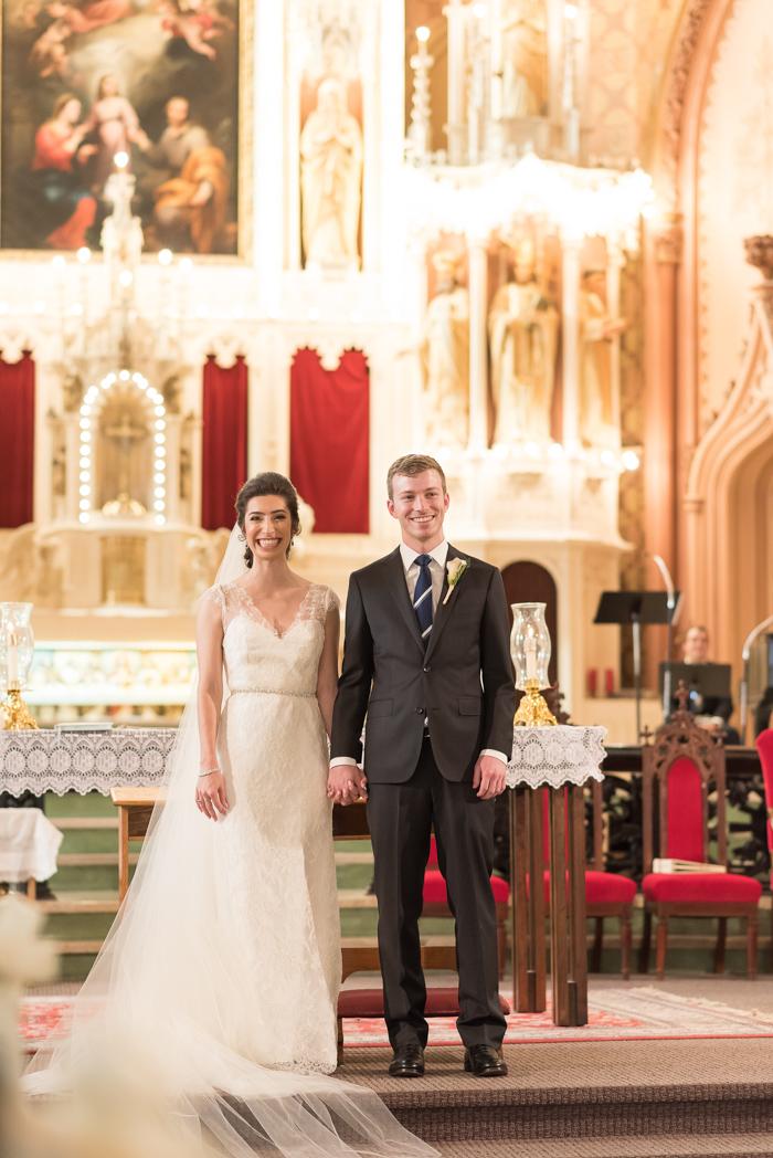 East Bank Club Wedding Photographer East Bank Club Wedding Photography (54 of 163).jpg