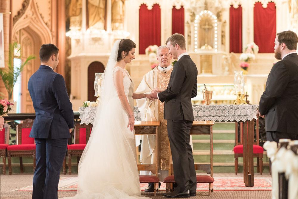 East Bank Club Wedding Photographer East Bank Club Wedding Photography (55 of 163).jpg