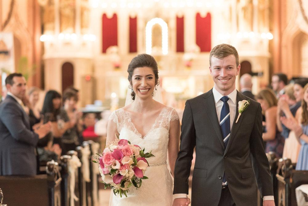 East Bank Club Wedding Photographer East Bank Club Wedding Photography (61 of 163).jpg