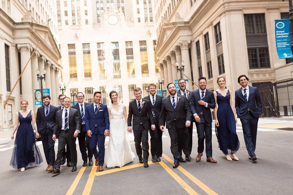 East Bank Club Wedding Photographer East Bank Club Wedding Photography (65 of 163).jpg