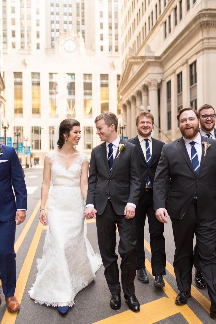 East Bank Club Wedding Photographer East Bank Club Wedding Photography (66 of 163).jpg