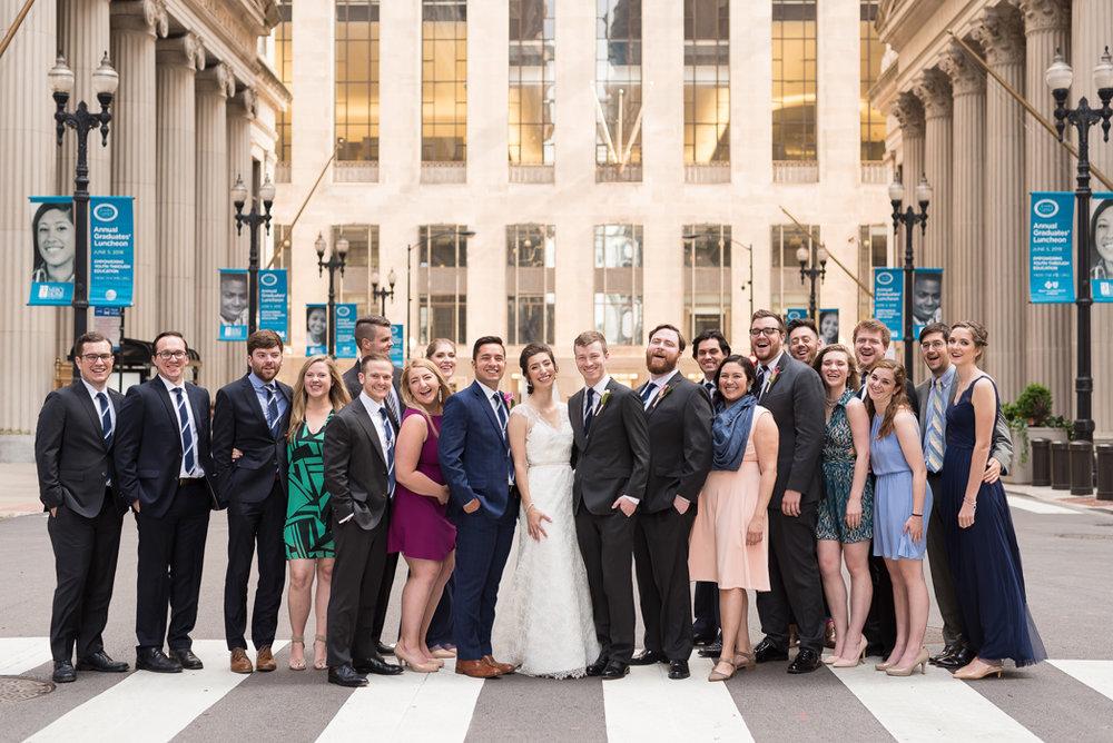 East Bank Club Wedding Photographer East Bank Club Wedding Photography (67 of 163).jpg