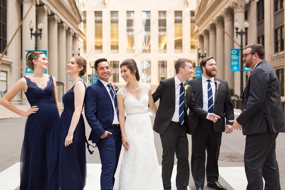 East Bank Club Wedding Photographer East Bank Club Wedding Photography (71 of 163).jpg
