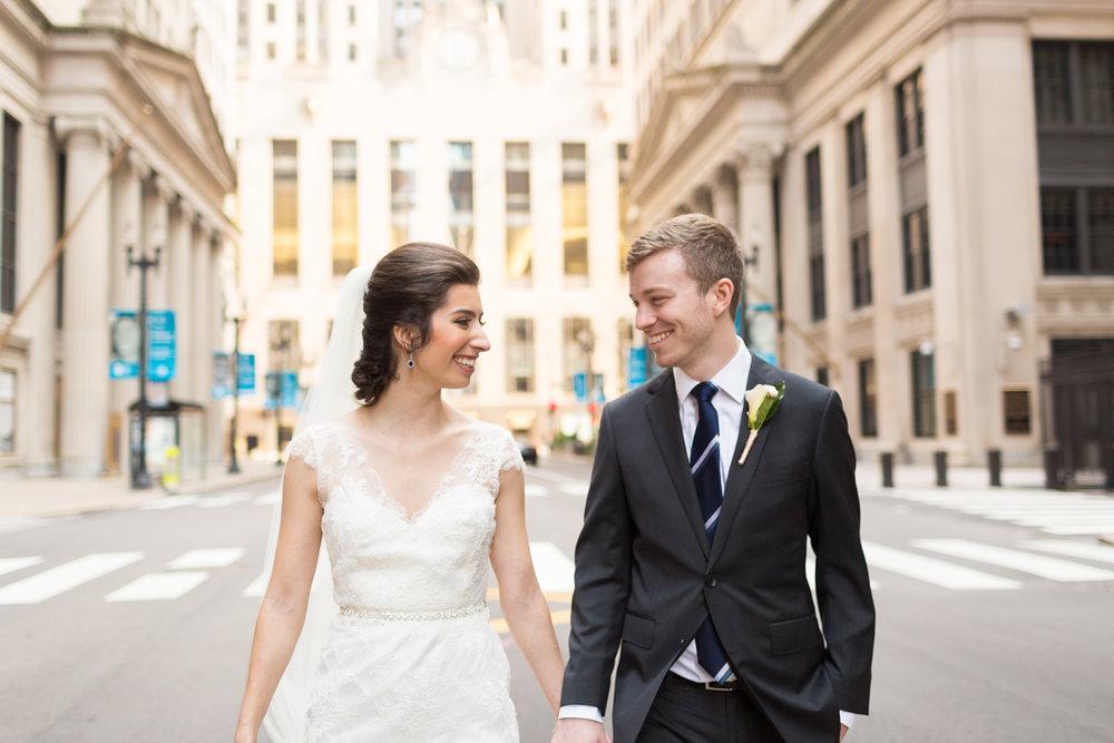 East Bank Club Wedding Photographer East Bank Club Wedding Photography (75 of 163).jpg
