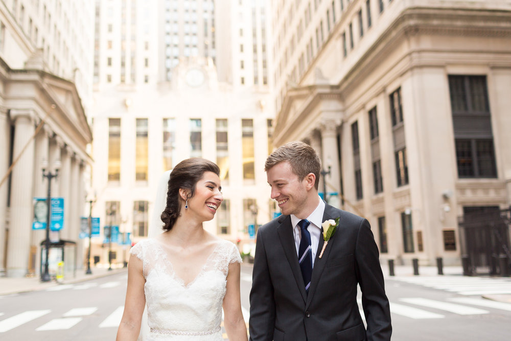 East Bank Club Wedding Photographer East Bank Club Wedding Photography (76 of 163).jpg