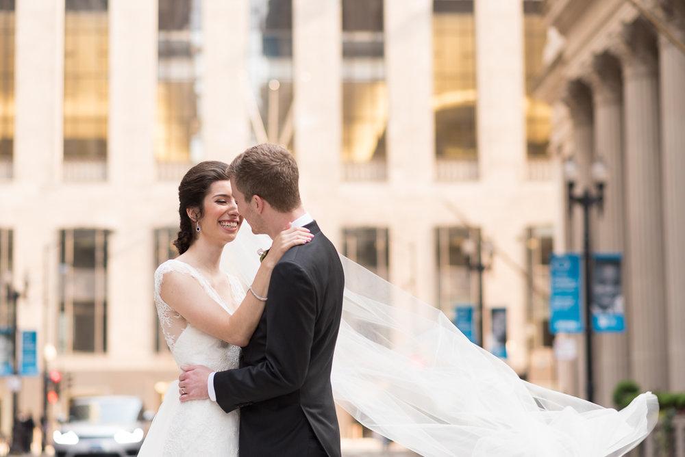East Bank Club Wedding Photographer East Bank Club Wedding Photography (80 of 163).jpg