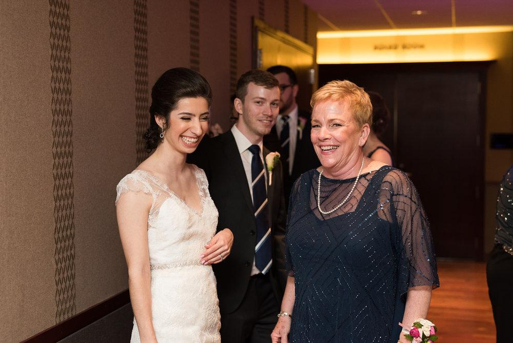East Bank Club Wedding Photographer East Bank Club Wedding Photography (111 of 163).jpg