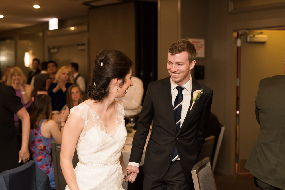 East Bank Club Wedding Photographer East Bank Club Wedding Photography (12 of 163).jpg