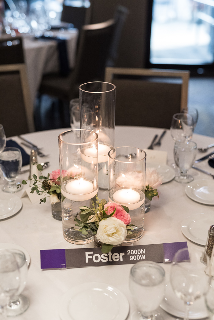 East Bank Club Wedding Photographer East Bank Club Wedding Photography (91 of 163).jpg