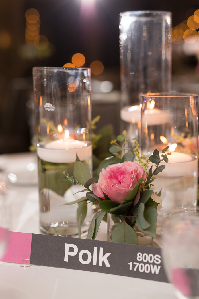 East Bank Club Wedding Photographer East Bank Club Wedding Photography (94 of 163).jpg