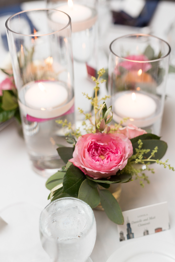 East Bank Club Wedding Photographer East Bank Club Wedding Photography (102 of 163).jpg