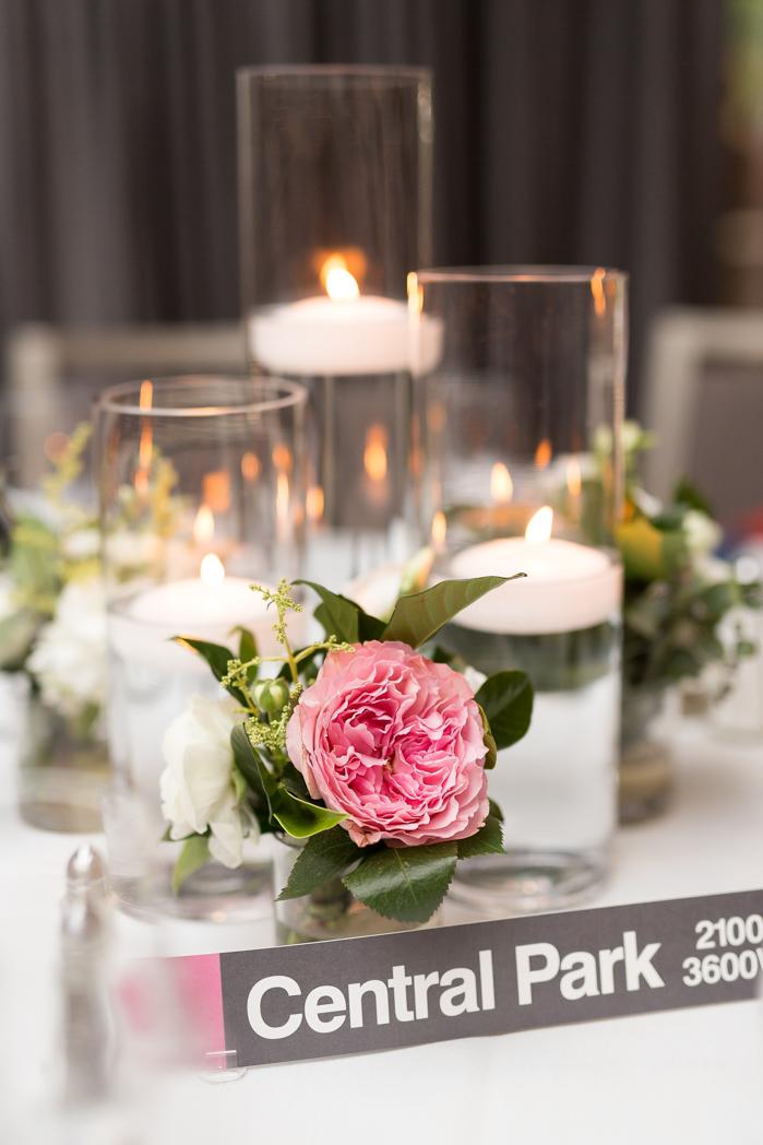 East Bank Club Wedding Photographer East Bank Club Wedding Photography (103 of 163).jpg