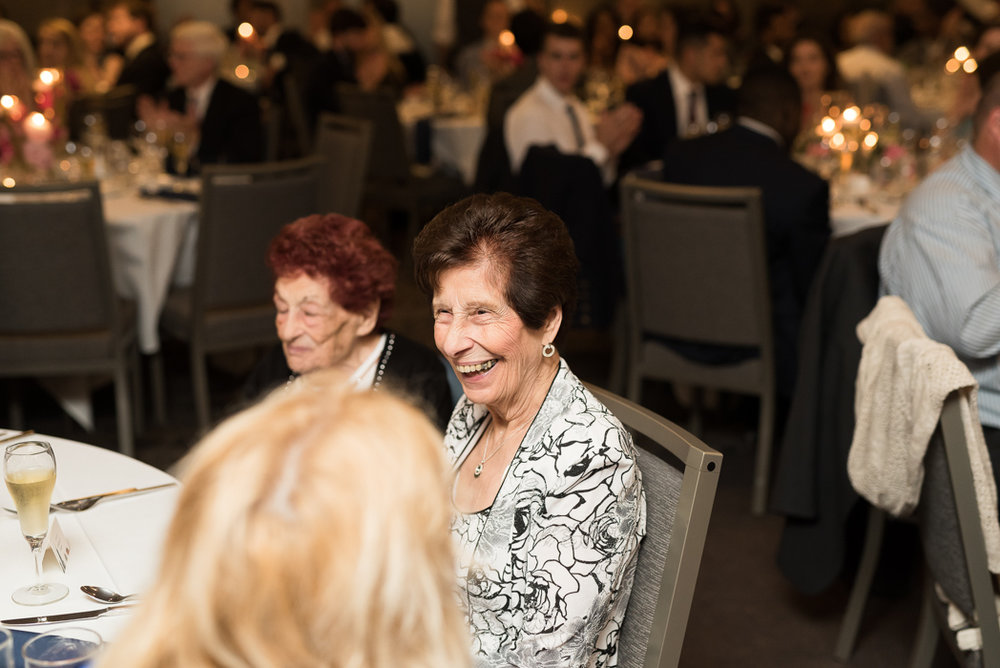 East Bank Club Wedding Photographer East Bank Club Wedding Photography (115 of 163).jpg