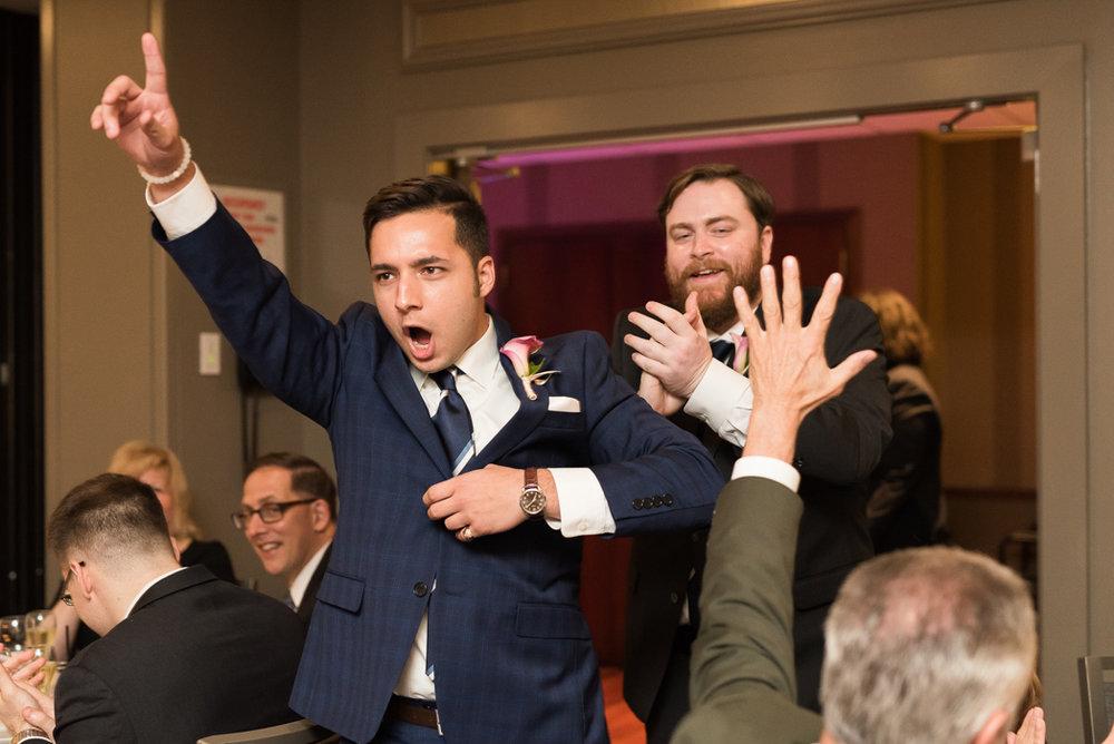 East Bank Club Wedding Photographer East Bank Club Wedding Photography (118 of 163).jpg