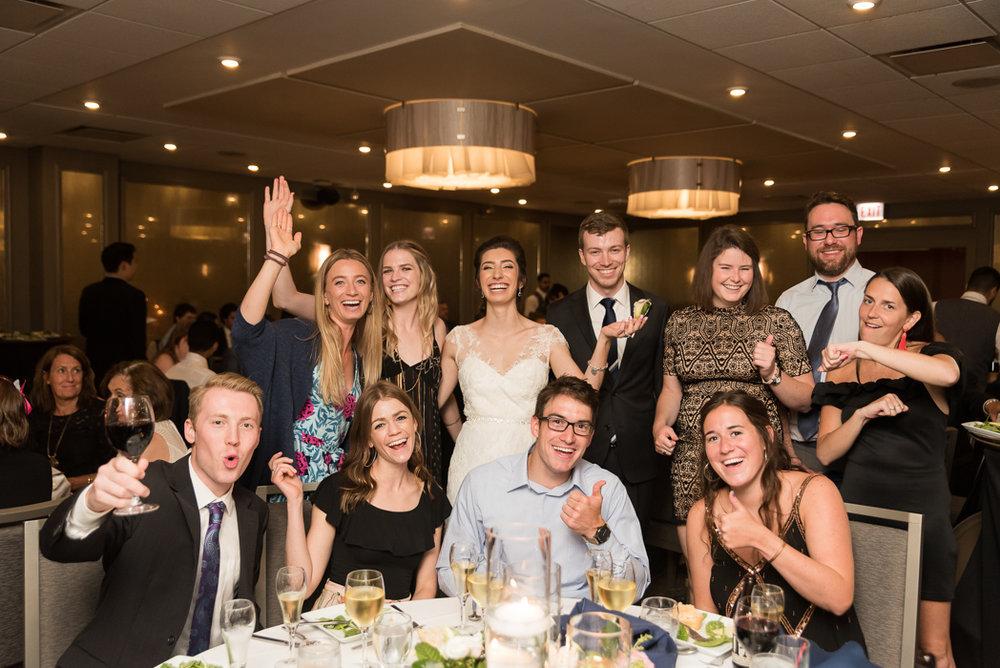East Bank Club Wedding Photographer East Bank Club Wedding Photography (122 of 163).jpg