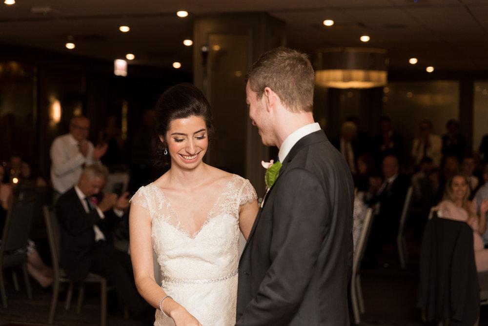 East Bank Club Wedding Photographer East Bank Club Wedding Photography (131 of 163).jpg