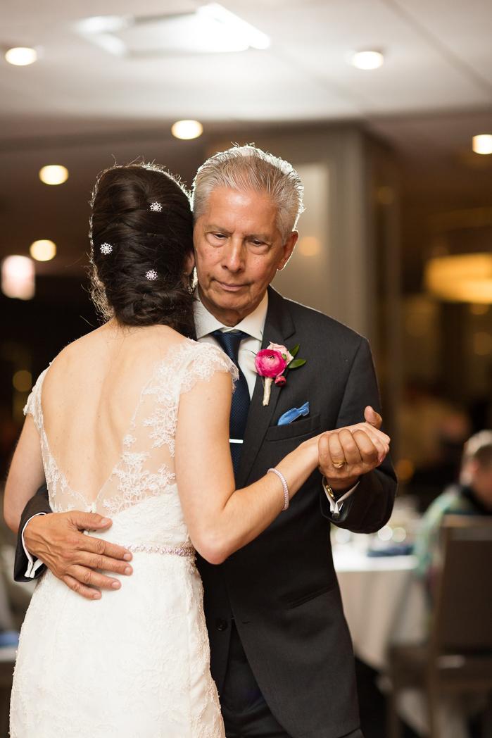 East Bank Club Wedding Photographer East Bank Club Wedding Photography (134 of 163).jpg
