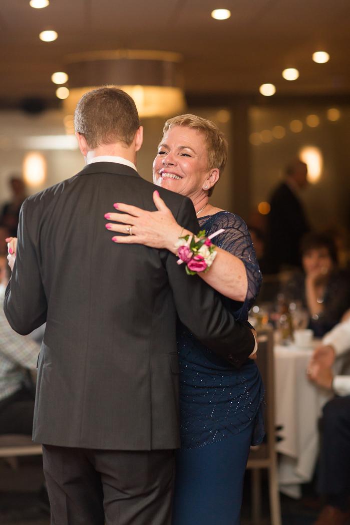 East Bank Club Wedding Photographer East Bank Club Wedding Photography (135 of 163).jpg