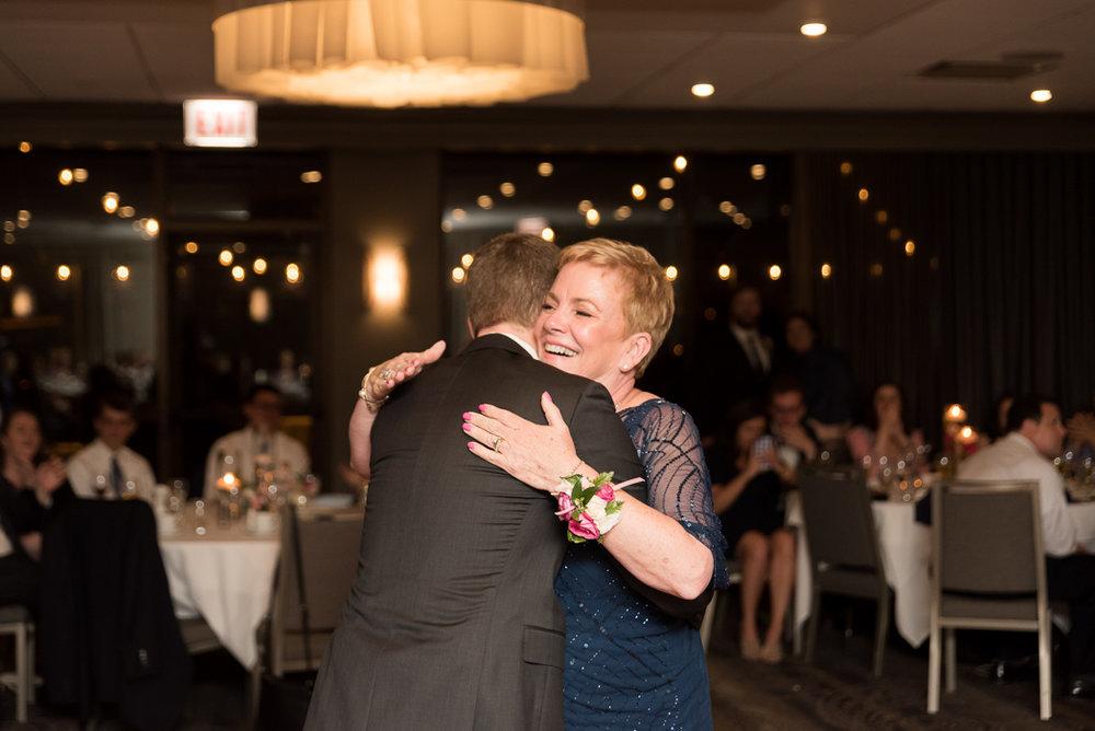 East Bank Club Wedding Photographer East Bank Club Wedding Photography (136 of 163).jpg