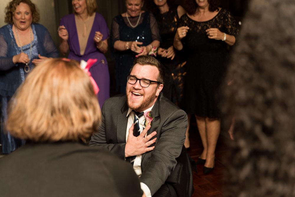 East Bank Club Wedding Photographer East Bank Club Wedding Photography (143 of 163).jpg