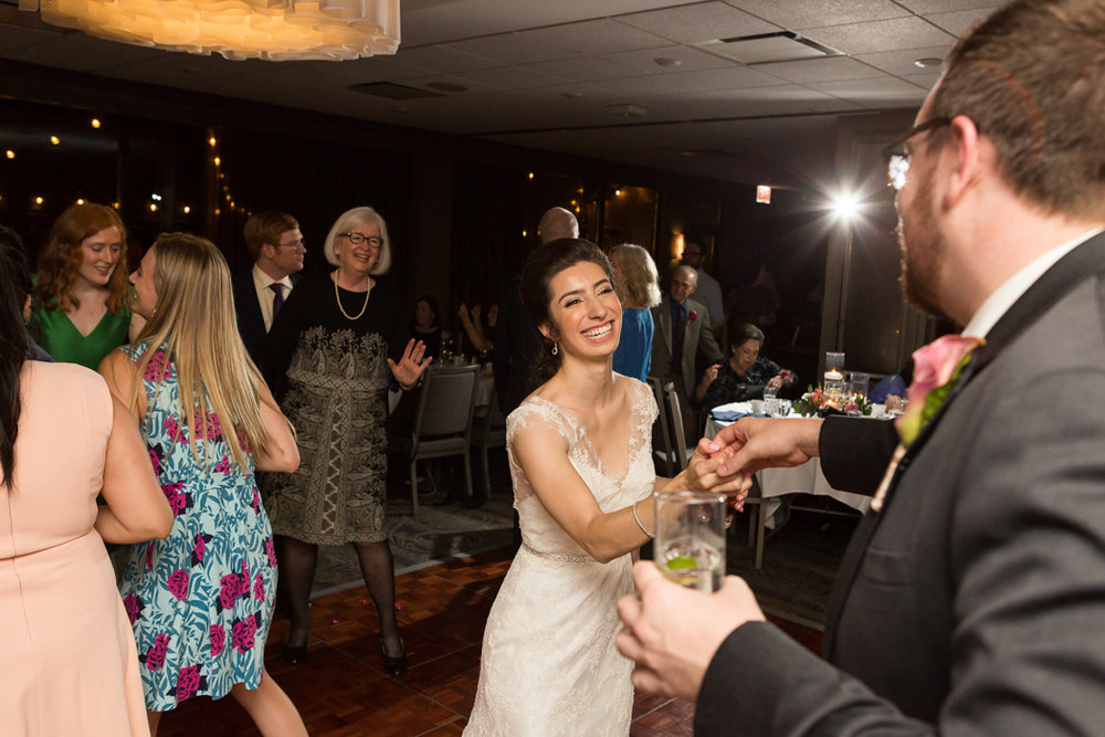 East Bank Club Wedding Photographer East Bank Club Wedding Photography (154 of 163).jpg