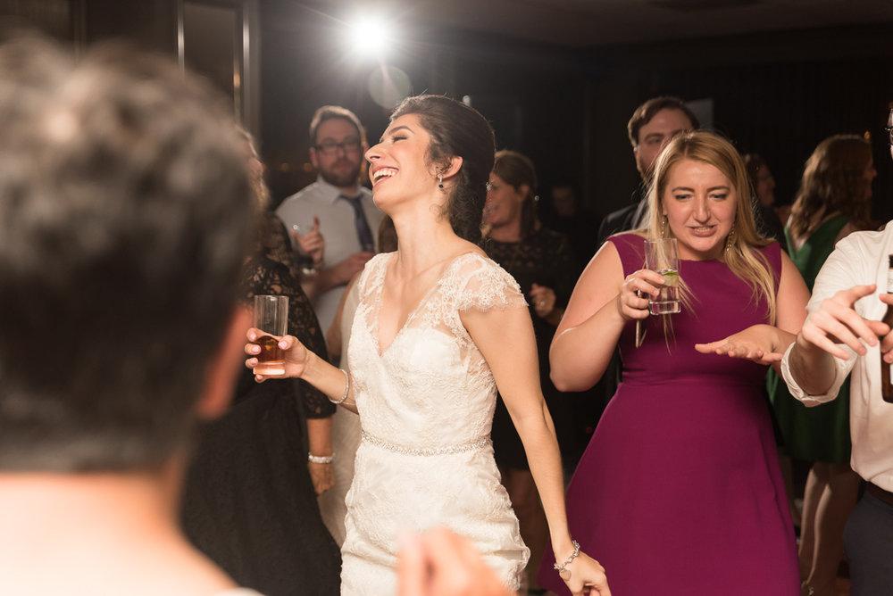 East Bank Club Wedding Photographer East Bank Club Wedding Photography (155 of 163).jpg