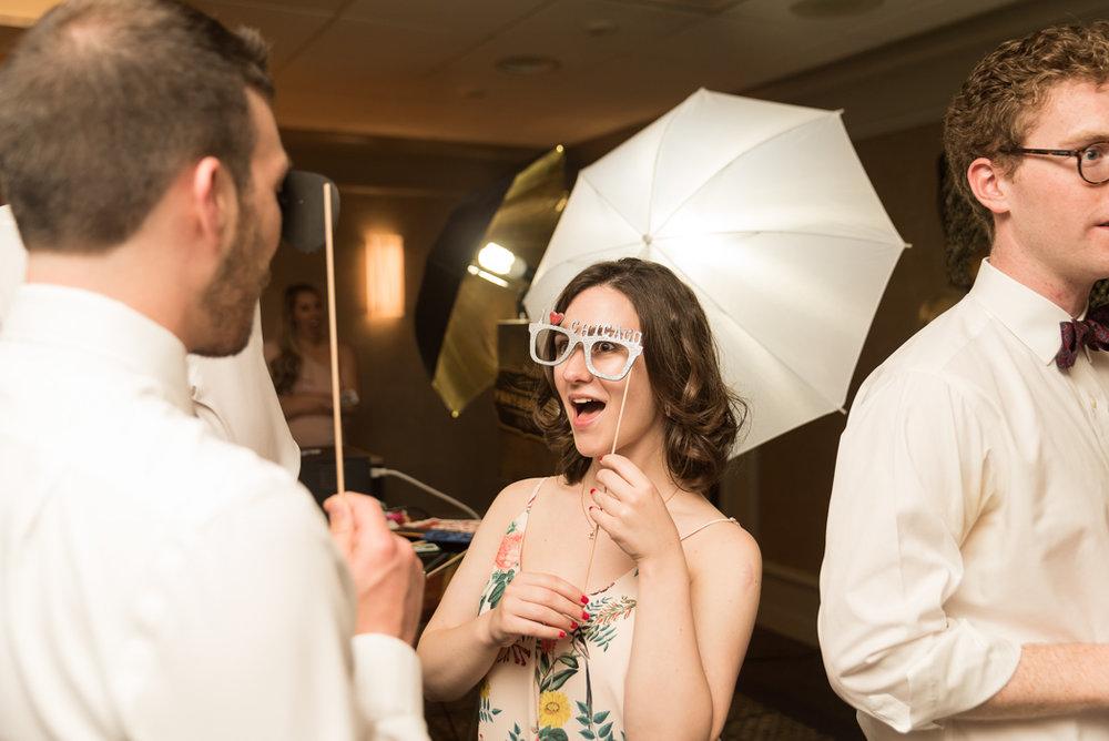 East Bank Club Wedding Photographer East Bank Club Wedding Photography (157 of 163).jpg