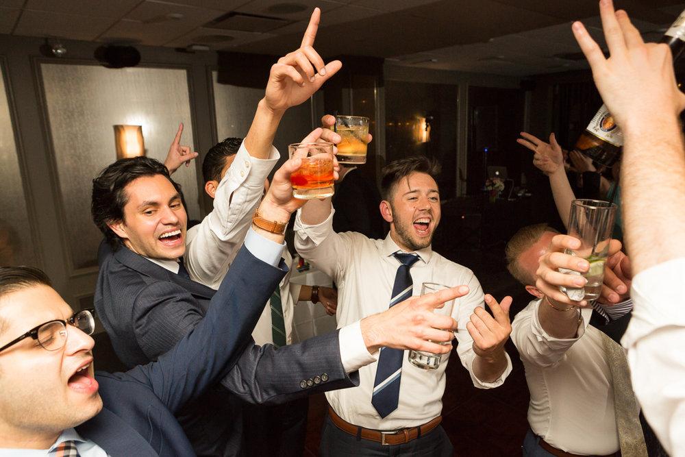 East Bank Club Wedding Photographer East Bank Club Wedding Photography (162 of 163).jpg